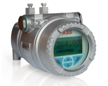 Model 364DS Differential pressure transmitter