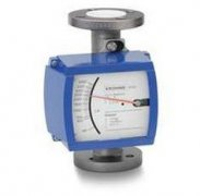 Variable Area Flowmeters - H250 Food EHEDG-approved measurin